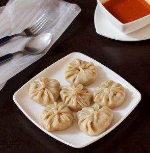 veg-momos-recipe 12