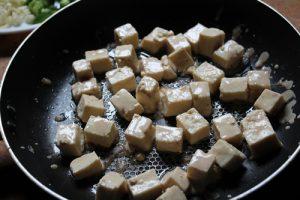 chilli-paneer-dry fry