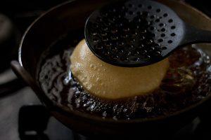 puri-poori-recipe9