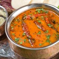 arachu-vitta-sambhar-new_med