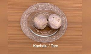 Kachalu